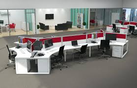 office design free office layout design tool small office