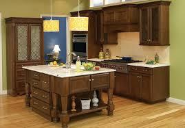 Kitchen Cabinets Marietta Ga  Colorviewfinderco - Kitchen cabinets marietta ga