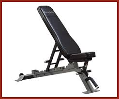 Home Gym Weight Bench Top 5 Best Weight Bench Reviews Do Not Buy Before Reading This