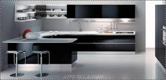 latest modern kitchen designs latest modern kitchen design with concept inspiration oepsym com