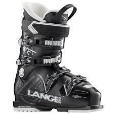 lange ski boots columbus aspen ski and board ski shop on