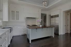 kitchen design mississauga kitchen cabinets kitchen renovations kitchen design prasada