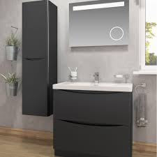 Traditional Bathroom Vanity Units Uk Luxury Freestanding Vanity Units Modern U0026 Traditional Drench