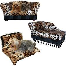 Dog Bed Furniture Sofa by Dog Beds Collection On Ebay