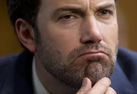ben affleck asked pbs to ignore slave owning family past in tv show