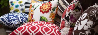 Outdoor Pillows Sale by Patio Cushions On Sale Canada Home Citizen