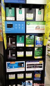 gift debit cards dollar general amex offer which gift cards to buy how to maximize