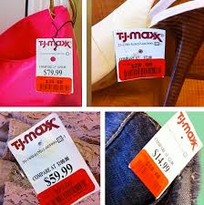 Tj Maxx 17 Reasons You Should Be Shopping At Tj Maxx Huffpost