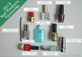 favourites of the year 2014 makeup u0026 nails 1 diana rosu