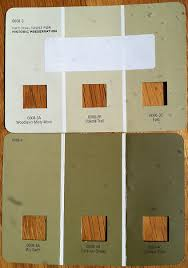earthy valspar greens dakota trail is the color i currently have