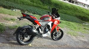 cbr bikes in india 5 custom examples of honda cbr 250r u2013 part ii