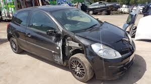 renault congo 7701723417 s263880 jh3 128 gearbox renault clio 2007 1 2l 100eur