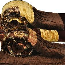 Bed Quilt Buy Buy Pure Cotton Double Bed Velvet Quilt N Get Single Bed Quilt