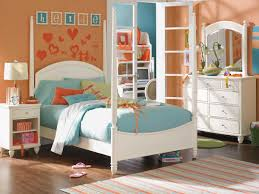 Girls Bedroom Sets Girls Bedroom Lovely And Colorful Little Girls Bedroom Ideas With