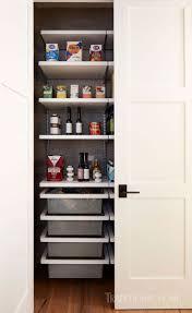 73 best creative kitchen storage images on pinterest kitchen
