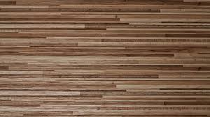 Wood Floor Patterns Ideas Modern 17 Wooden Floor Design Ideas Wood Floor Pattern Background