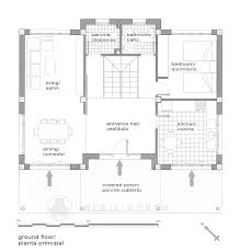 Mountain Chalet House Plans Chalet Near Coast Mountain Views Iberia North