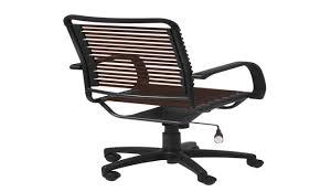 Office Chairs Walmart Canada Ideas Bungee Chair Walmart Bungee Office Chair Target Bungee