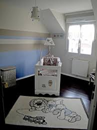 suspension chambre gar n suspension chambre bebe garcon maison design bahbe com