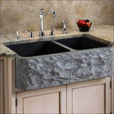 kitchen types of kitchen faucets 3 hole kitchen sink faucets