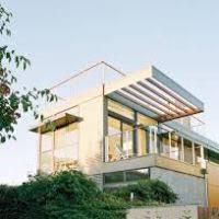 100 energy efficient modern house plans modern energy