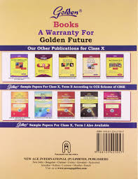 golden hindi reference book for class xa amazon in chandra