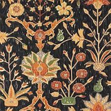 122 best wallpaper images on pinterest wallpaper designs