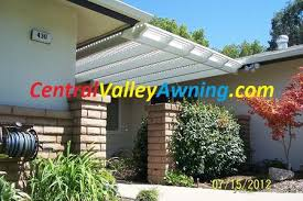 Lattice Awning Lattice Patio Covers Central Valley Awning And Patio