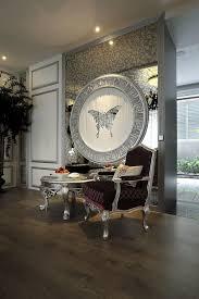 cout moyen cuisine 駲uip馥 brico d駱 cuisine 100 images cuisines brico d駱ot 100 images cr