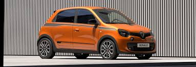 car renault price renault twingo gt price specs and release date carwow