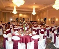 Northern Virginia Wedding Venues Waterford Receptions Waterford Receptions Northern