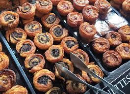 cours de cuisine seine et marne 7 fabulous seine et marne plans besides disneyland