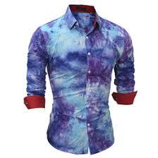 discount men s dress shirts tie 2017 men s dress shirts tie on