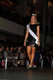miss new york mallory hagan is another alabama native competing