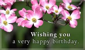 design your own birthday cards online for free ideas free