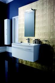 Bauhaus Sectional Sofa by 10 Best Bauhaus Bathroom Sanitaryware Images On Pinterest Basins