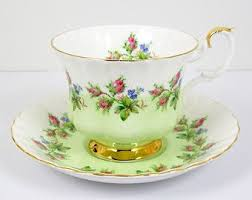 roses teacups 3141 best just teacups images on china tea time