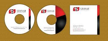 design cd cover letest cd cover design deecember2013 graphic designing services