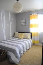 chambre universelle idée déco chambre garçon 50 belles chambres pour s inspirer