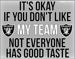 Raider Nation Memes - pin by joni jackson on raiders pinterest raiders raider