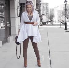 oversized blouse ootd how to wear an oversized blouse toronto image consulting