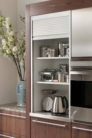 Cabinet In Kitchen 18 Best Base Pullouts Images On Pinterest Kitchen Organization
