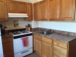 temporary kitchen backsplash today tests temporary backsplash tiles from smart tiles today com
