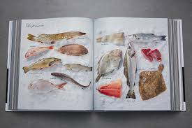 ecole de cuisine paul bocuse livre bocuse 2015 aurelie jeannette photo 04 jpg