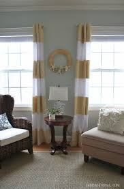 Curtains To Keep Heat Out Ceiling Fan Direction For Winter Tips Painted Curtains Sisal