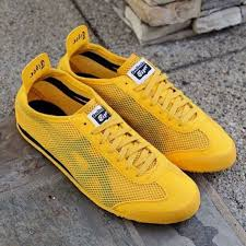 149 best sneakers onitsuka tiger mexico 66 images on pinterest