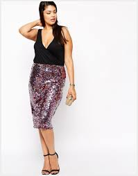 sparkling dresses for new years sparkly dresses plus size new sparkly plus size dresses to rock new
