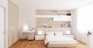 Kismet Ideas Real Estate Marketing  Web Design - Marketing ideas for interior designers