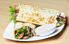 tout pour la cuisine cuisine de rue adresses et recettes de kebab cuisine de rue
