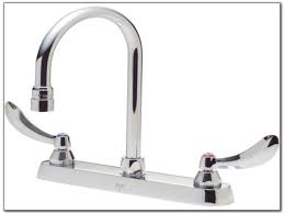 Kitchen Faucets High End by Sink U0026 Faucet Beautiful High End Kitchen Faucets On High End